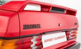 Brabus-36-S-Lightweight-mercedes-benz-190e-na-prodej- (15)