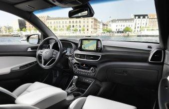 Hyundai-Tucson-mild-hybrid- 48V- (4)