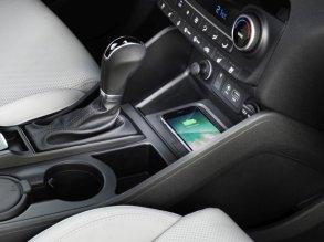Hyundai-Tucson-mild-hybrid- 48V- (5)
