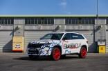Kodiaq-RS_Nurburgring_2
