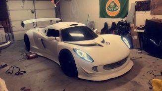 Lotus-Elise-motor-BMW-M5-V10- (13)
