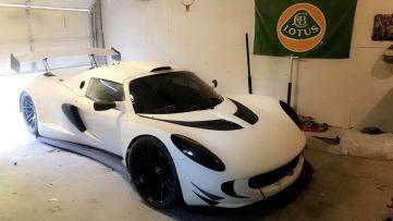 Lotus-Elise-motor-BMW-M5-V10- (18)