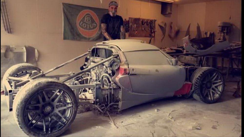 Lotus-Elise-motor-BMW-M5-V10- (3)
