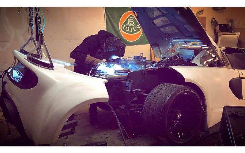 Lotus-Elise-motor-BMW-M5-V10- (6)