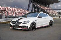 MANSORY-Mercedes-AMG-C63-kupe