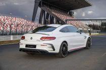 MANSORY-Mercedes-AMG-C63-kupe- (5)