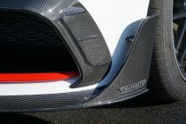 MANSORY-Mercedes-AMG-C63-kupe- (6)