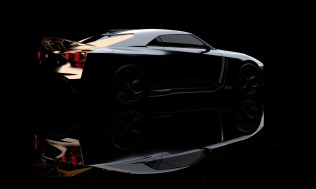 Nissan-GT-R50-by-Italdesign-_(5)