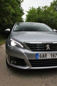 Test-Peugeot-308-15-BlueHDi- (11)
