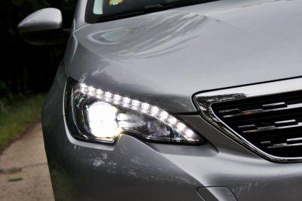 Test-Peugeot-308-15-BlueHDi- (12)