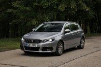 Test-Peugeot-308-15-BlueHDi- (2)