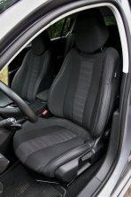 Test-Peugeot-308-15-BlueHDi- (20)