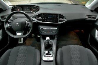 Test-Peugeot-308-15-BlueHDi- (21)