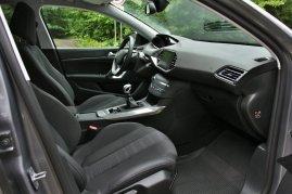 Test-Peugeot-308-15-BlueHDi- (29)