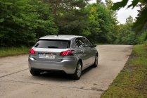 Test-Peugeot-308-15-BlueHDi- (7)