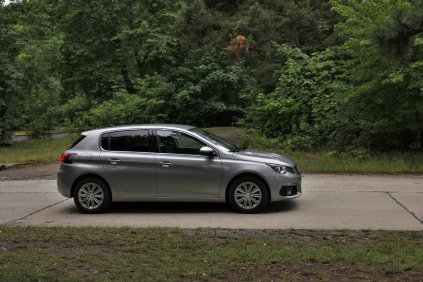 Test-Peugeot-308-15-BlueHDi- (9)