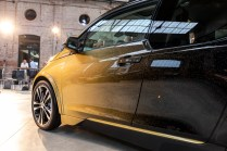 bmw-i3-i8-starlight-edition- (22)