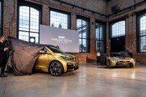 bmw-i3-i8-starlight-edition- (4)