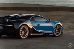 bugatti-chiron-tuning-vossen-forged-wheels- (10)