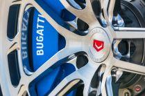 bugatti-chiron-tuning-vossen-forged-wheels- (14)