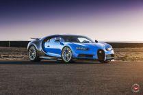 bugatti-chiron-tuning-vossen-forged-wheels