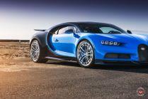 bugatti-chiron-tuning-vossen-forged-wheels- (3)
