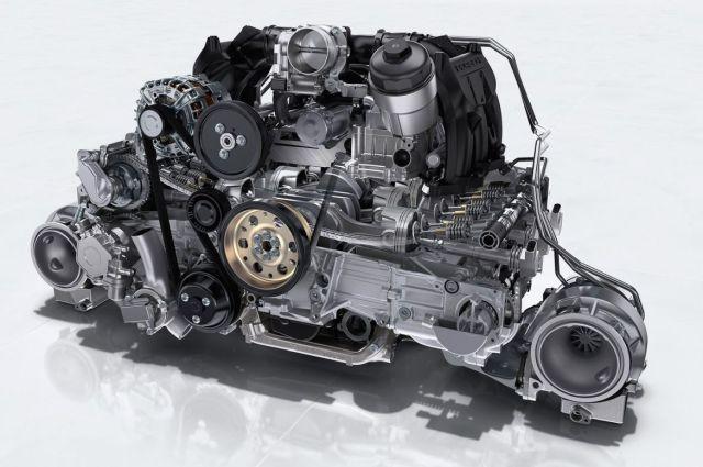 nejvykonnejsi-motory-na-svete-6valec-porsche