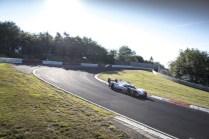 porsche-919-hybrid-evo-rekord-nurburgring-timo-bernhard- (9)
