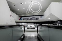 porsche-museum-vystava-oslava-70-let- (10)