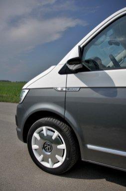 test-volkswagen-multivan-20-tdi-150-kw-4motion-dsg-BULLI- (10)