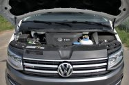 test-volkswagen-multivan-20-tdi-150-kw-4motion-dsg-BULLI- (12)