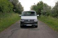 test-volkswagen-multivan-20-tdi-150-kw-4motion-dsg-BULLI- (13)