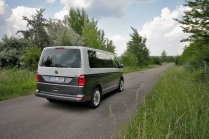 test-volkswagen-multivan-20-tdi-150-kw-4motion-dsg-BULLI- (15)