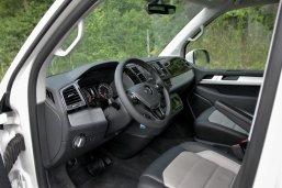 test-volkswagen-multivan-20-tdi-150-kw-4motion-dsg-BULLI- (26)