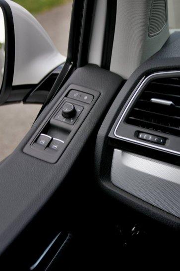 test-volkswagen-multivan-20-tdi-150-kw-4motion-dsg-BULLI- (27)