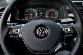 test-volkswagen-multivan-20-tdi-150-kw-4motion-dsg-BULLI- (28)