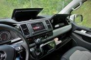 test-volkswagen-multivan-20-tdi-150-kw-4motion-dsg-BULLI- (35)