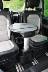 test-volkswagen-multivan-20-tdi-150-kw-4motion-dsg-BULLI- (41)