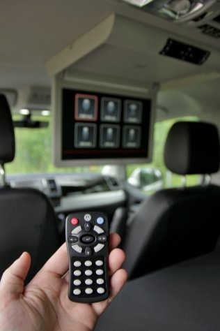 test-volkswagen-multivan-20-tdi-150-kw-4motion-dsg-BULLI- (49)