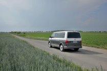test-volkswagen-multivan-20-tdi-150-kw-4motion-dsg-BULLI- (6)