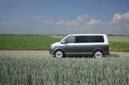test-volkswagen-multivan-20-tdi-150-kw-4motion-dsg-BULLI- (7)