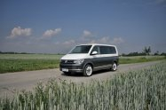 test-volkswagen-multivan-20-tdi-150-kw-4motion-dsg-BULLI- (8)