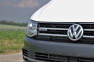 test-volkswagen-multivan-20-tdi-150-kw-4motion-dsg-BULLI- (9)