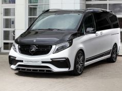 topcar-inferno-mercedes-benz-tridy-v-tuning- (2)