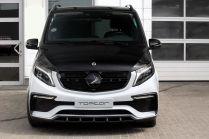 topcar-inferno-mercedes-benz-tridy-v-tuning- (5)