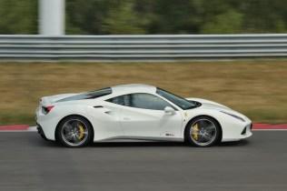 2018-07-19-autodrom-most-jizdy- (103)
