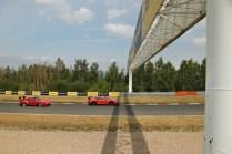 2018-07-19-autodrom-most-jizdy- (108)