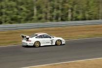2018-07-19-autodrom-most-jizdy- (113)
