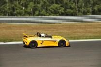 2018-07-19-autodrom-most-jizdy- (117)