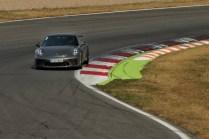 2018-07-19-autodrom-most-jizdy- (40)